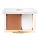 Guerlain Terracotta Sun Fond De Teint Crème Compact Solaire Spf20 Sand