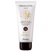 Guerlain Terracotta Sun Hydratant Solaire Accelerateur De Bronzage Spf15 100ml