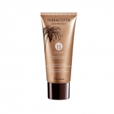 Guerlain Terracota Sun Protect Spf15 100ml