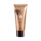 Guerlain Terracota Sun Protect Spf30 100ml