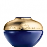 Guerlain Orchidee Imperiale Crème Corps 200ml
