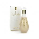 Dior J Adore Gel De Douche 200ml