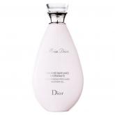 Miss Dior Gel Douche 200ml