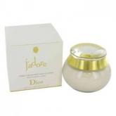 Dior J'adore Crème Pour Le Corps 200ml