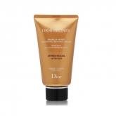 Dior Bronze Soin Après Soleil Baume De Monoï 150ml