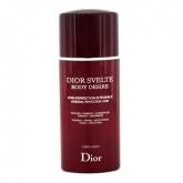 Dior Svelte Body Desire Integral Perfection Care 200ml