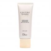 Dior Capture Total Crème Mains Réparatrice 75ml