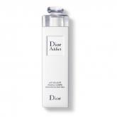 Dior Addict Lait Velouté Pour Le Corps 200ml