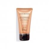 Dior Bronze Self Tanning Jelly Visage 50ml