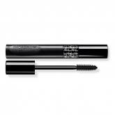 Diorshow Pump N Volume Mascara 090 Black Pump