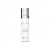 Miss Dior Perfumed Déodorant 100ml