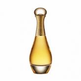 Dior J Adore L Or Eau De Parfum Vaporisateur 40ml