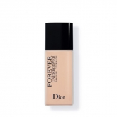 Dior Diorskin Forever Undercover Teint Fluide Haute 020 Light Beige