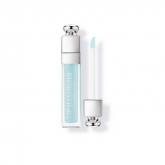 Dior Addict Lip Maximizer Repulpant Lèvres 011 Pool Blue