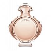 Paco Rabanne Olympéa Eau De Parfum Vaporisateur 30ml