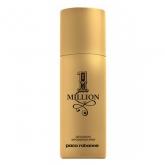 Paco Rabanne 1 Million Déodorant Spray 150ml