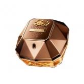 Paco Rabanne Lady Million Privé Eau De Parfum Vaporisateur 30ml