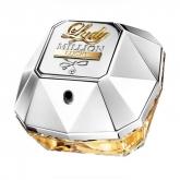 Paco Rabanne Lady Million Lucky Eau De Parfum Vaporisateur 80ml