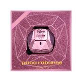 Lady Million Empire Eau De Perfume Spray 80ml Collector Edition 2020