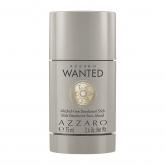 Azzaro Wanted Deodorant Vaporisateur 75ml
