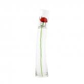 Kenzo Flower Eau de Toilette Vaporisateur Rechargeable 50ml