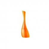 Kenzoamour Orange Eau De Parfum Vaporisateur 100ml