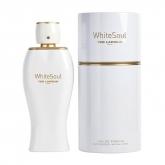 Ted Lapidus White Soul Eau De Parfum Vaporisateur 50ml