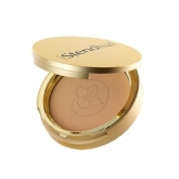 Stendhal Pur Luxe Poudre Compacte 10g