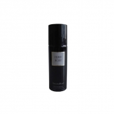 Stendhal Elixir Noir Spray Deodorant 150ml