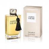 Stendhal Ambre Sublime Eau De Parfum Vaporisateur 40ml