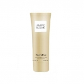 Stendhal Ambre Sublime Body Lotion 125ml
