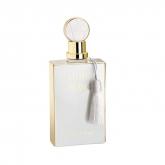Stendhal Blanc Eau De Parfum Vaporisateur 40ml