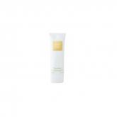 Stendhal Elixir Blanc Crème Précieuse Pour Le Corps 125ml