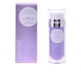 Stendhal Hydro Harmony Serum Booster D'eclat 30ml