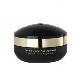 Stendhal Pur Luxe Baume Global Anti Âge Nuit 50ml