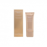 Jeanne Piaubert Suprem Advance Premium Cream For Neck 50ml