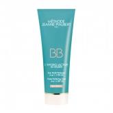 Jeanne Piaubert BB Cream Light Medium SPF20 50ml