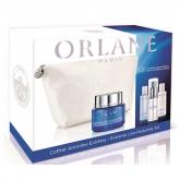 Orlane Extreme Line Reducing Coffret 5 Produits