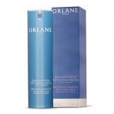 Orlane Emulsion Detox Anti-Fatigue Absolu 50ml