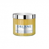 Orlane Gommage Aux Huiles Essentielles 200ml