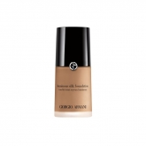 Giorgio Armani Luminous Silk Foundation 09