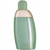 Cacharel Eden Eau De Parfum Vaporisateur 30ml