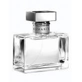Ralph Lauren Romance Eau De Parfum Vaporisateur 30ml