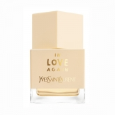 Yves Saint Laurent Ysl In Love Again Eau De Toilette Vaporisateur 80ml
