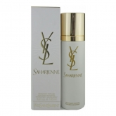 Yves Saint Laurent Saharienne Deodorant Spray 100ml