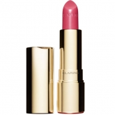 Clarins Joli Rouge Brillant 25 Bright Rose
