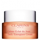 Clarins Eclat Du Jour Crème Hydratante Jour 30ml