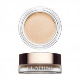 Clarins Ombre Matte 09 Ivory