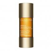 Clarins Addition Concentre Eclat Auto-Bronzante 15ml