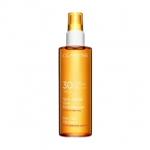 Clarins Spray Solaire Embellisante Corps et Cheveux Spf30 150ml